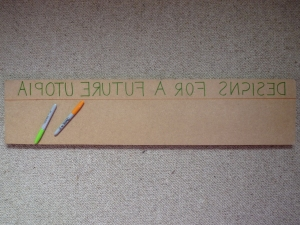 P1250531