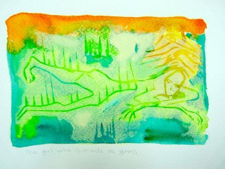 grassprint